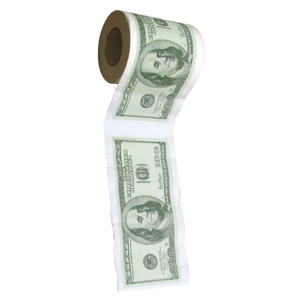 best toilet paper for money Alibabacom offers 6 best toilet paper for the money products.