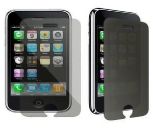 iphone privacy screen protector