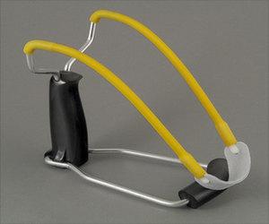 trumark pull slingshot