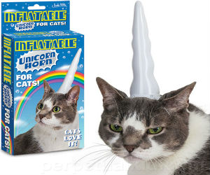 inflatable-cat-unicorn-horn
