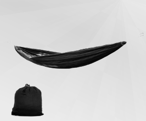 ultra light hammock