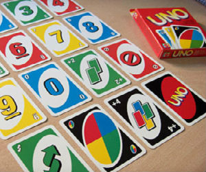 uno-cards-game