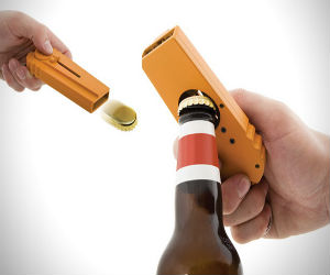 bottle-cap-launcher-keychain