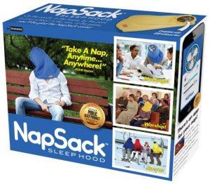 napsack-prank-gift-box