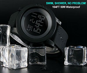 water-proof-led-watch