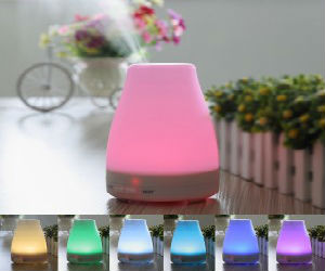 led-aroma-diffuser