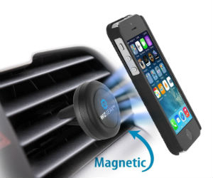 universal-megnetic-car-mount