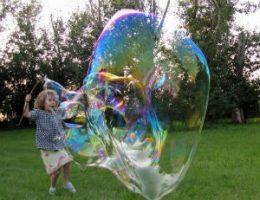 giant-bubble-wand