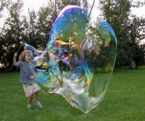 giant-bubble-wand