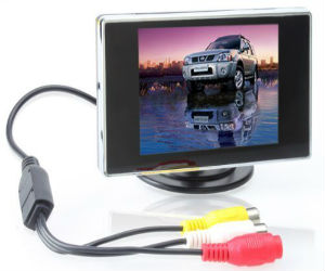 3.5-LCD-Monitor-for-Car