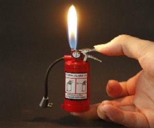 mini-fire-extinguisher-lighter