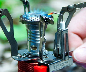 ultra-light-portable-stove