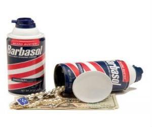 barbasol-can-safe
