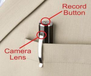 camera-spy-pen