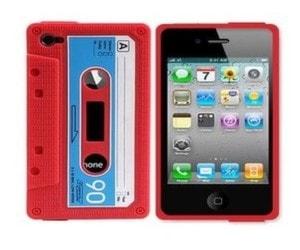 cassette-iphone-case