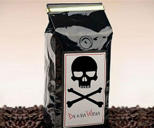 worlds-strongest-coffee