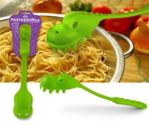 fred-pastasaurus