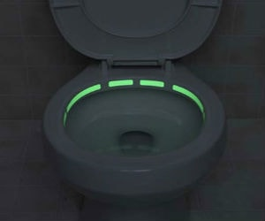 glow-in-the-dark-toilet-sticker-strip