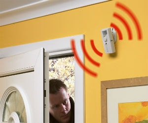 motion-activated-alarm