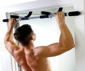multi-purpose-workout-bar