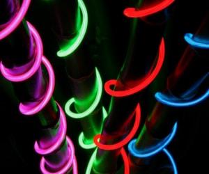 neon-strobe-wire