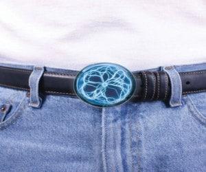 plasma-belt-clip
