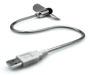 portable-usb-fan