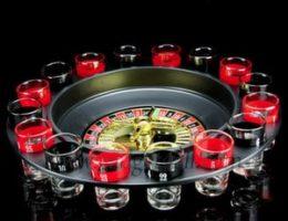 shot-gun-roulette