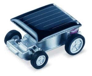 small-solar-powered-car
