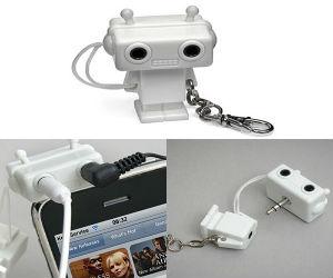 splitterbot-USB-headphones