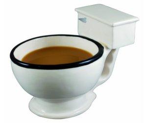 toilet-bowl-coffee-mug
