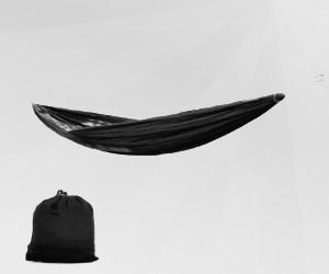 ultra-light-hammock