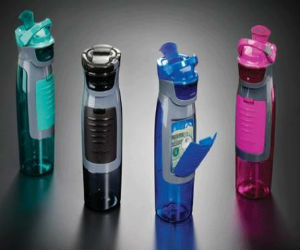 water-bottle-with-hidden-compartment