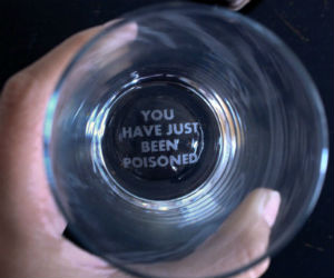 you-have-been-poisoned-shot-glass