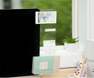 computer-monitor-memo-holder