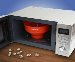 microwavable-bowl-popcorn-maker
