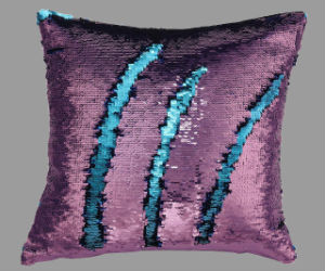 reversible-sequin-pillowcase