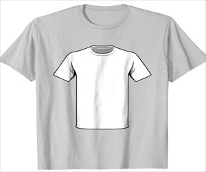 shirt-within-a-shirt-syca-pic
