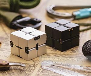 infinity-cube1
