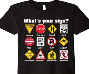 whats-your-sign-shirt